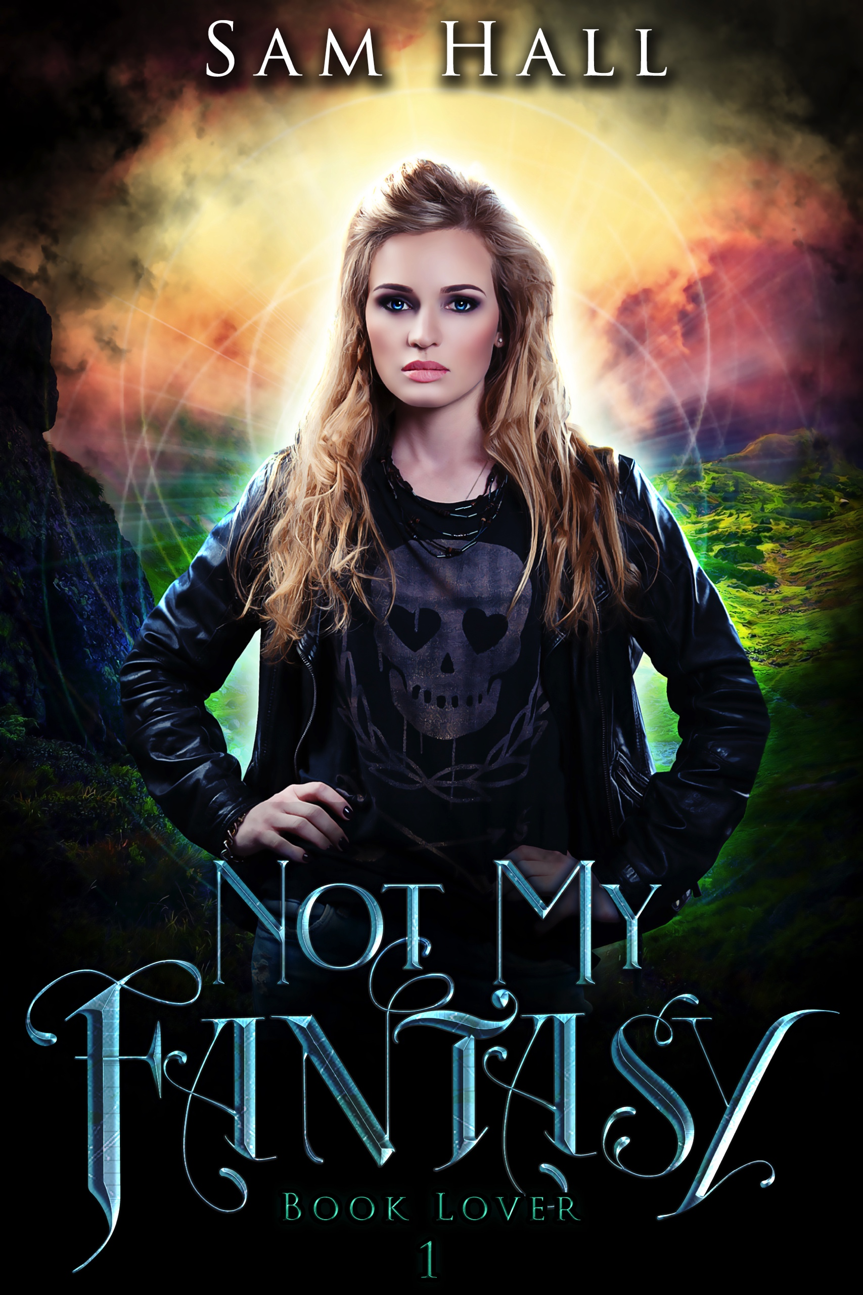 Not-My-Fantasy-Kindle