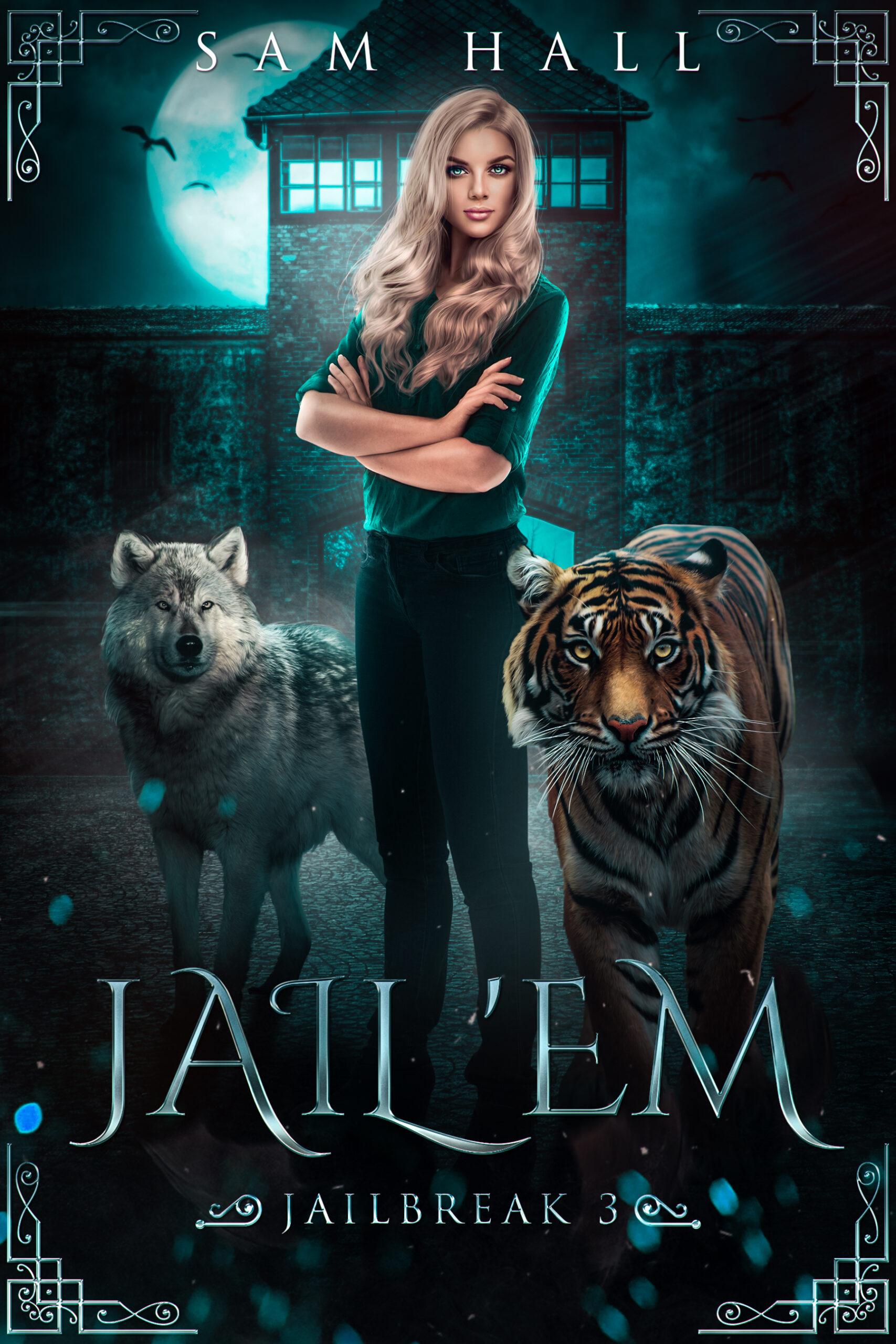 Jail Em