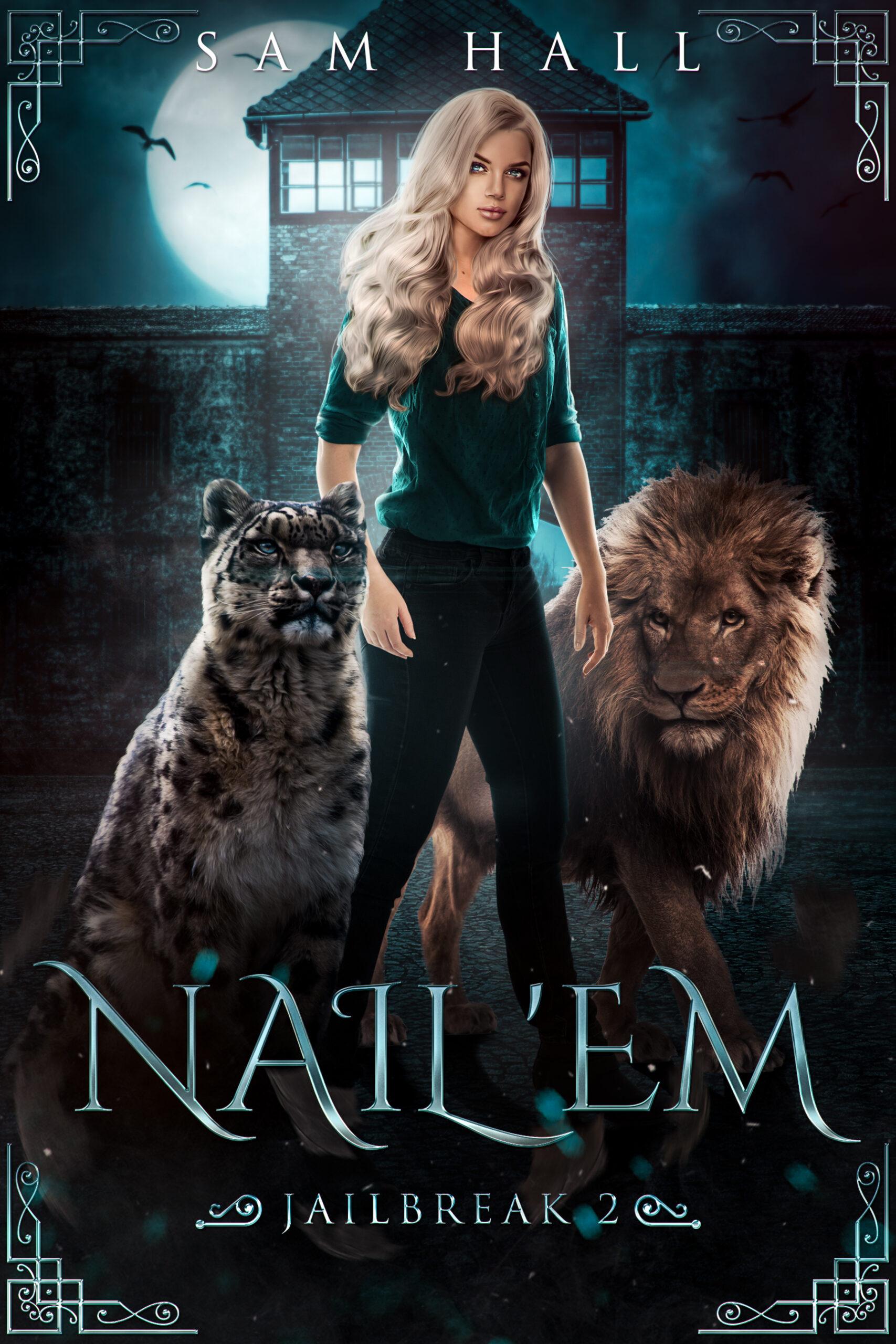 Nail Em