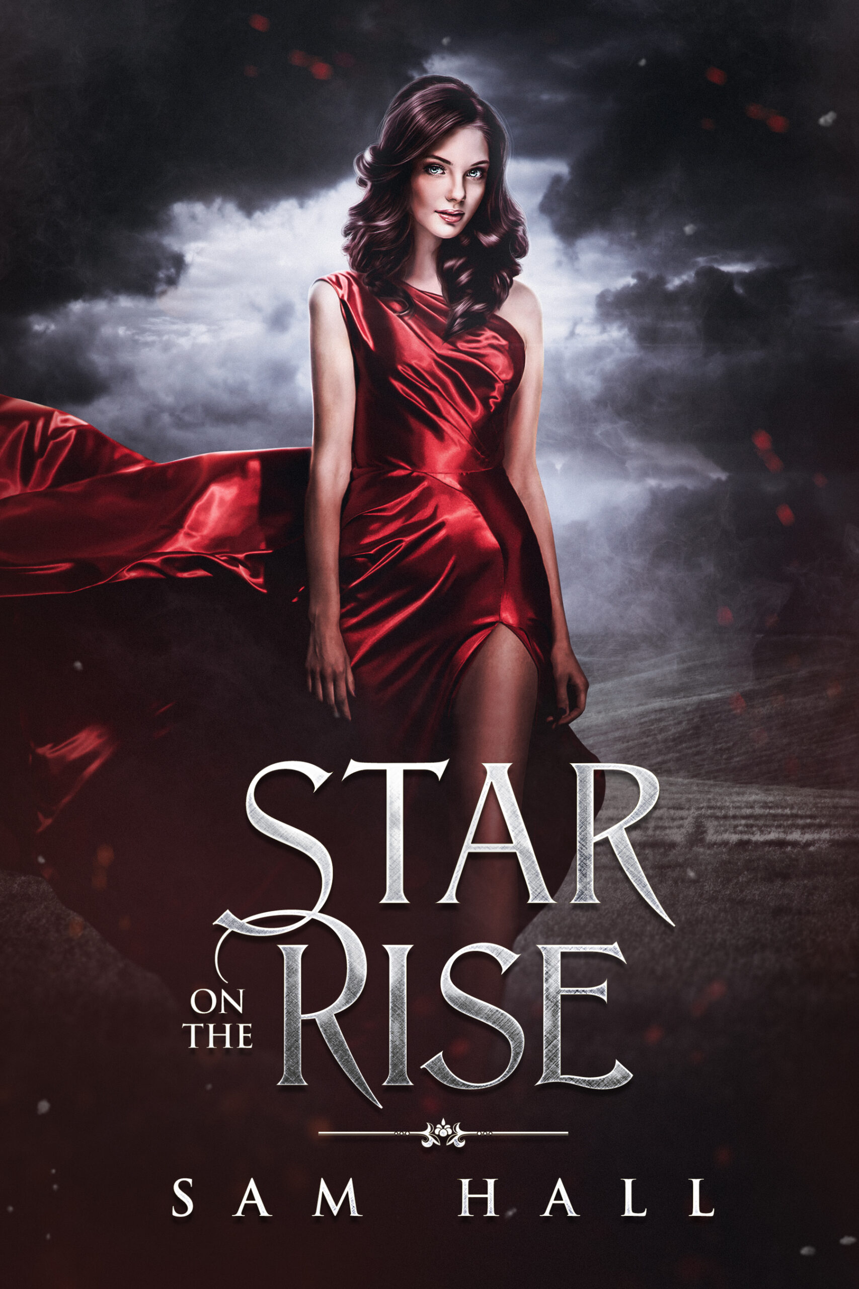 Star on the Rise